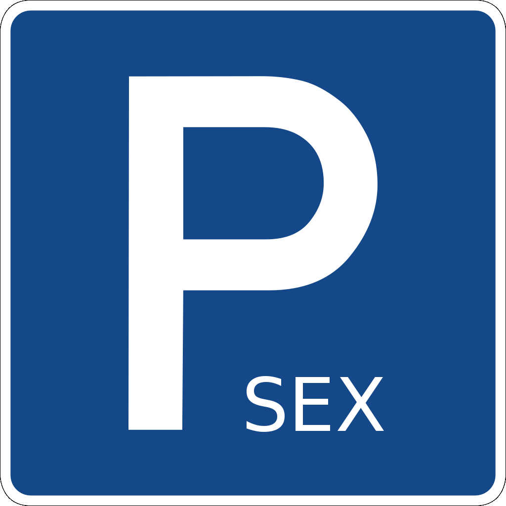 Parkplatzsex